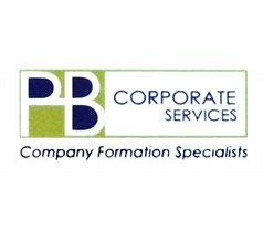 PB Corporate Services Pte Ltd Photos