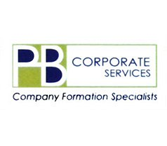 PB Corporate Services Pte Ltd Photos