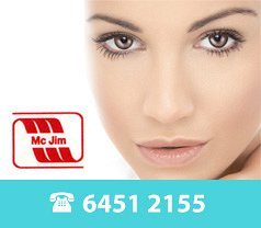 McJim Marketing Pte Ltd Photos