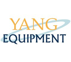 Yang Equipment Pte Ltd Photos