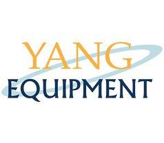 Yang Equipment Pte Ltd Photos