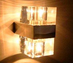 Marsiling Lighting House Photos