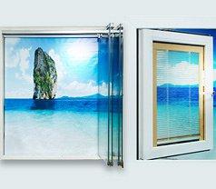 Fortune Decogate Design Pte Ltd Photos