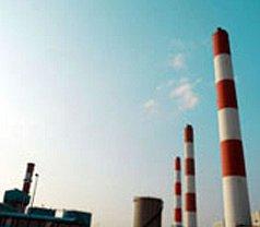 Seraya Energy Pte Ltd Photos