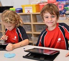 Stamford American International School Pte Ltd Photos