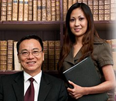 Dennis Chua & Co. Photos