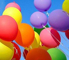 Balloon Maniac Pte Ltd Photos