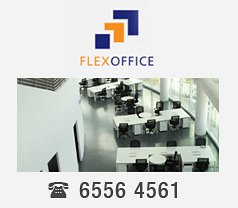 Flexoffice System (S) Pte Ltd Photos