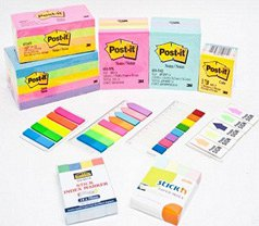 Millen Stationery Supplier Photos