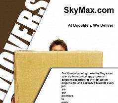 SkyMax.com Photos