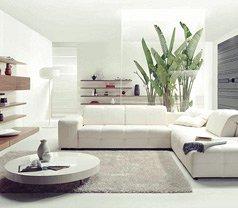 Full House Home Furnishings Photos