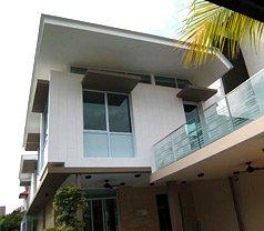 Hanz Construction Pte Ltd Photos
