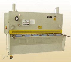 SMS Machinery (S) Pte Ltd Photos