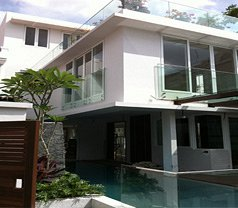 Richwood Design Pte Ltd Photos