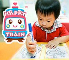 Happy Train Pte Ltd Photos