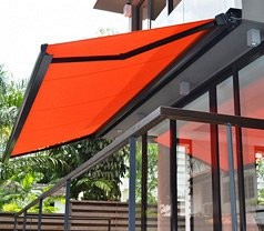 Al'fresco Elite System Pte Ltd Photos