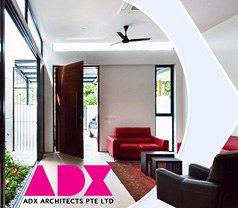 Adx Architects Pte Ltd Photos