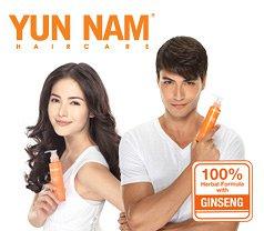 Yun Nam Hair Care Photos