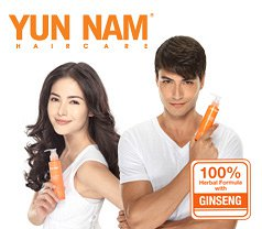 Yun Nam Hair Care Photos