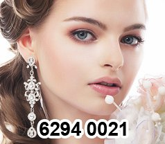 Zena Jewellery & Beauty Pte Ltd Photos