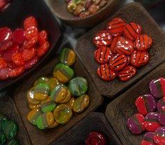 Beads.etc Photos