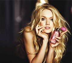 Victoria's Secret  Photos