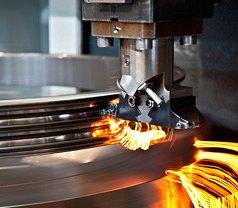 Metallix Engineering Pte Ltd Photos