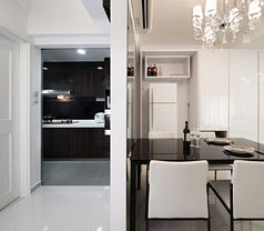 M Image Interior Design & Renovation Photos