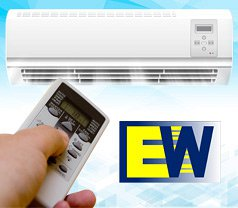 East-win Air-conditioning Services Photos