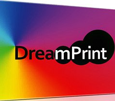 Dream Print Photos