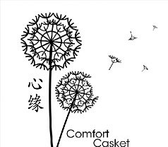 Comfort Casket  Photos