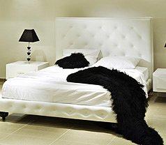 iDeal Furniture House Photos