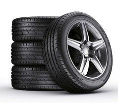 AL Tyres Cooperation Photos