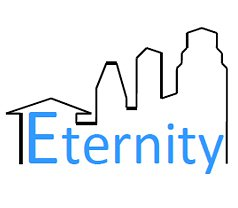 Eternity Waterproofing Pte Ltd Photos