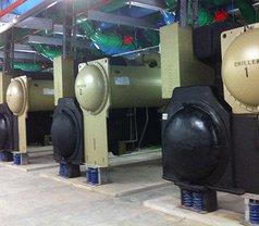 Evar Air-conditioning & Engineering Pte Ltd Photos