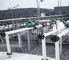 Kim Technology & Systems Engineering Pte Ltd Photos