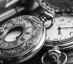Nanking Watch Dealer Photos