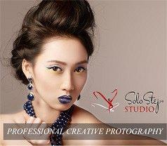 SoloStep Studio Pte. Ltd. Photos