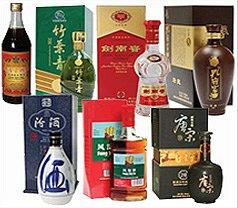 Kim Sing Co Pte Ltd Photos
