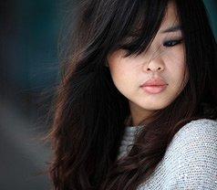 Link Hair Care Photos