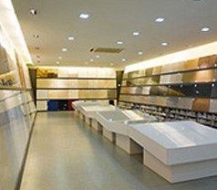 Hua Khian Co. Pte Ltd Photos