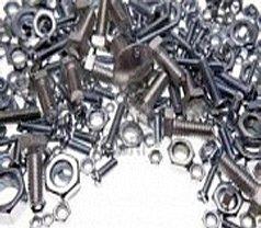 Hardware Wholesale : Wholesale Hardware Distributor