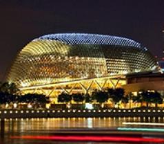 Tat Hong Trading Pte Ltd Photos