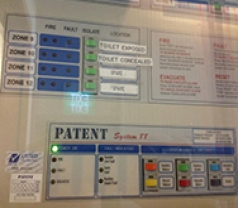 Patent Engineering Co. Pte Ltd Photos