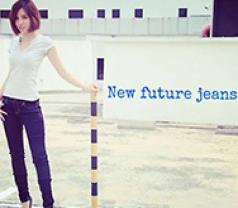 New Future Boutique Photos