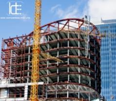 Idee Enterprise Pte Ltd Photos
