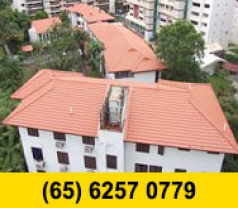 General Waterproofing & Service Pte Ltd Photos