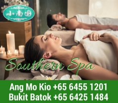 Southern Spa Photos