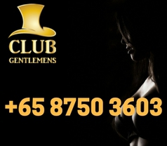Club Gentlemens Photos