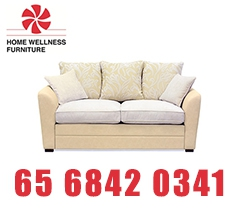 Home Wellness Furniture Photos
